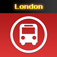 London Bus: Live Times + Directions