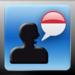 Learn Beginner Indonesian Vocabulary - MyWords for iPad