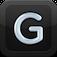 ギズモード・ジャパン for iPhone