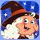 Witches' Brew - Halloween poti ...