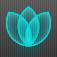 Lilium for iOS