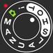 ManualShot! マニュアル撮影対応アプリ