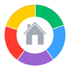 HomeBudget with Sync
