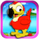 Dopey Dodo Pro: A Fab Bird Smashing Sky Soaring Flapping Challenge